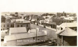 View of Minto, N.D.