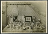British-American wedding gifts, Pembina County, N.D.