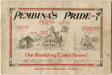 Excerpts from Pembina's Pride Viewbook