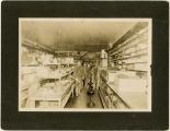Thue-Bring General Store, Horace, N.D.