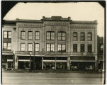 Bergstrom and Crowe Furniture Company, Fargo, N.D.