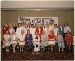 Fargo Central Class of 1928 Reunion