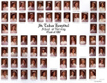 Class of 1980, St. Luke's School of Nursing