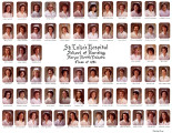 Class of 1981, St. Luke's School of Nursing