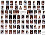 Class of 1985, St. Luke's School of Nursing