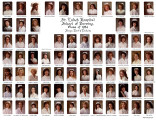 Class of 1984, St. Luke's School of Nursing