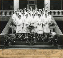 Class of 1931, St. Luke's School of Nursing