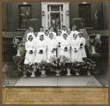 Class of 1939, St. Luke's School of Nursing