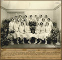 Class of 1932, St. Luke's School of Nursing