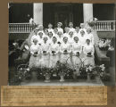 Class of 1938, St. Luke's School of Nursing