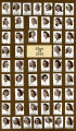 Class of 1947, St. Luke's School of Nursing