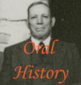 Oral History Interview with Ole H. Olson and Oliver Rosenberg, 1951