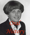 Oral history interview with Alice K. Olson, October 13, 2010