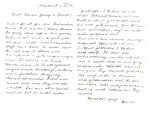 Copy of Letter