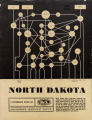 North Dakota, surprising growth and potential: [a reference study]