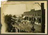 Parade, Williston, N.D.