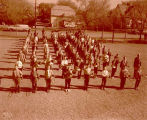 Williston grade school band, N.D.