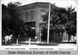 First National Bank, Sanborn, N.D.