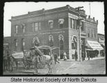 State Bank of Morton County, Mandan, N.D.