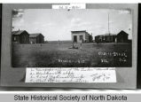 View of Stady, N.D.