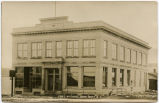 First National Bank Mott, N.D.