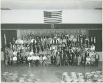 State Firemen's Convention, Bottineau, N.D.