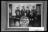 Spring Valley German Band