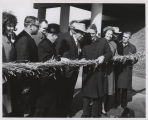 Interstate 94 dedication