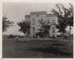 City Detention Hospital, Fargo, N.D.