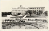 State Sanatorium, San Haven, N.D.