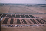 State Plowing Contest, Ashley, N.D.