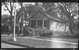 House at 1012 8th Street S., Fargo, N.D.