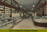 Dacotah Pharmacy, Grand Forks, No.Dak.