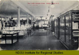 Ontario Store, 2nd floor, Grand Forks, N.D.