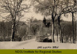 State Normal Bridge