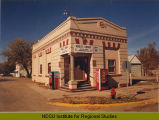 Renee's Corner, Sawyer, N.D.