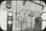 Gages, Water Filtration Plant, Fargo, N.D.