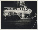 Fargo Theater, Oct. 20, 1941, Fargo, N.D.