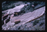 Outdoor theater, Medora, N.D.