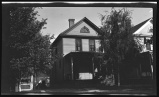 House at 227 Roberts Street, Fargo, N.D.