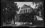 House at 407 Roberts Street, Fargo, N.D.