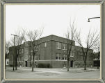 Emerson H. Smith School, Fargo, N.D.