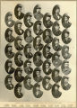 Ancient and Accepted Scottish Rite Class, December 6, 1898