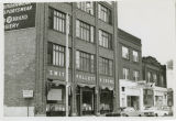 Smith-Follett & Crowl, 309 Roberts Street, Fargo, N.D.