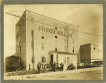 Fargo Mill Co., Fargo, N.D.