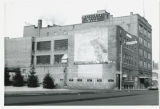 Ed Phillips & Sons Co. and the Universal Building, Fargo, N.D.