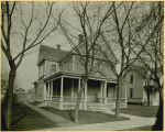 House at 32 10th Street N., Fargo, N.D.