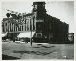Edwards Block, Fargo, N.D.