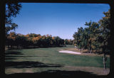 Edgewood Golf Course, Fargo, N.D.