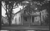 House at 120 8th Street N., Fargo, N.D.